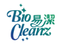 Bio-Cleanz